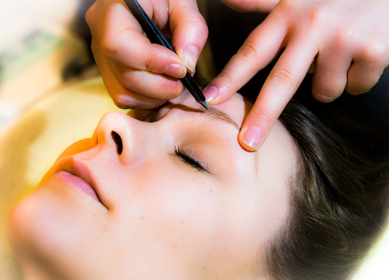 eye-treatments-basingstoke