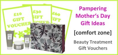 mothers day gift basingstoke