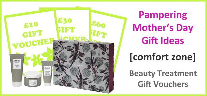 mothers day gift basingstoke