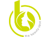 The Beauty Spot Logo