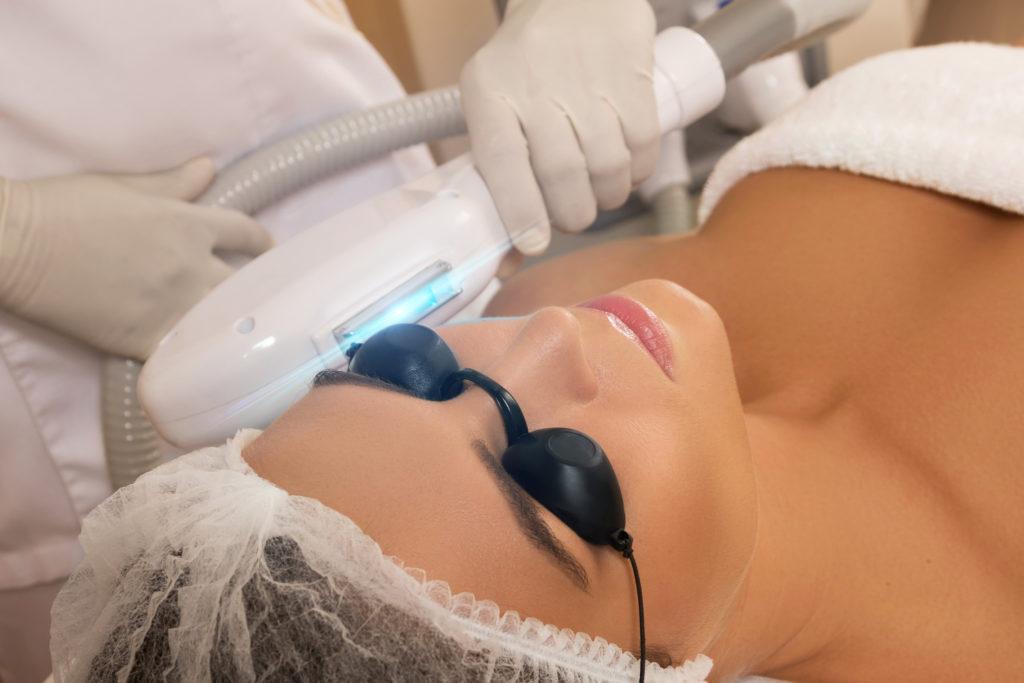 eye-treatments-basingstoke