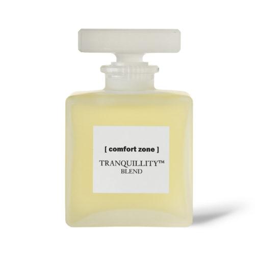 comfort zone tranquillity blend perfume