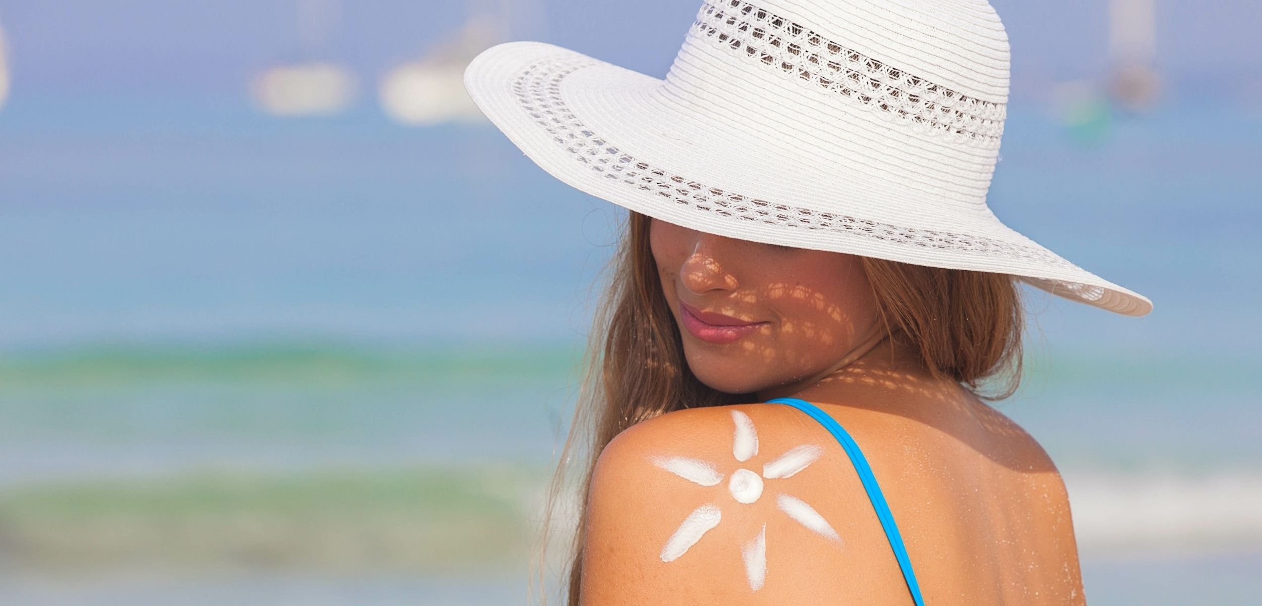 tanning products basingstoke