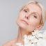 Anti ageing skin treatment